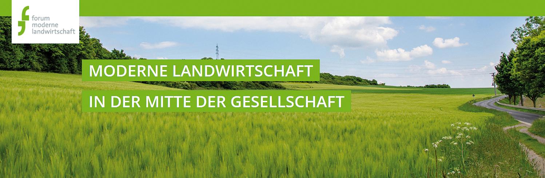 Landwirtschaft Forum